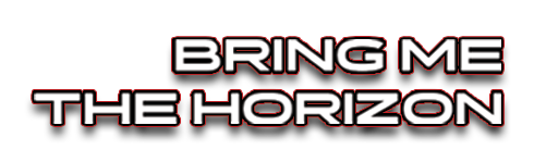 bring-me-the-horizon-logo