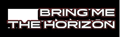 bring-me-the-horizon-logo