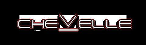 chevelle-logo