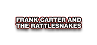 frank-carter-and-the-rattlesnakes