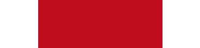 rob-zombie-band-logo