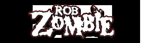 rob-zombie-logo