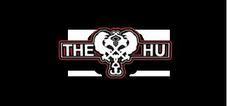 the-hu