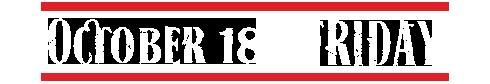 2559eccb-las-rageous-dates-18-mobile