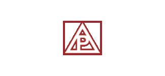1d9f10dd-p-triangle